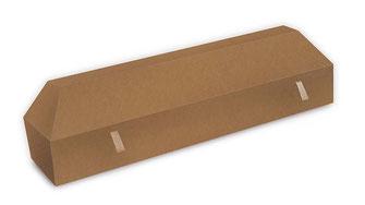 cercueil-en-carton-ab-cremation-brigitte-sabatier-kraft