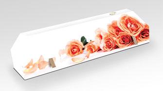 cercueil-en-carton-ab-cremation-brigitte-sabatier-roses-orange