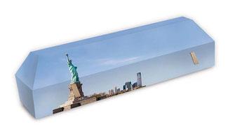 cercueil-en-carton-ab-cremation-brigitte-sabatier-new-york