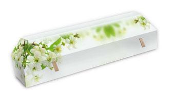 cercueil-en-carton-ab-cremation-brigitte-sabatier-cerisier-vert