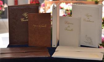 registre-a-condoleances-table-signatures-pensees-ecrire-mot-doux
