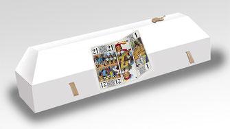cercueil-en-carton-ab-cremation-brigitte-sabatier-tarot