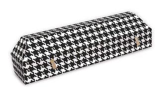 cercueil-en-carton-ab-cremation-brigitte-sabatier-pied-de-poule
