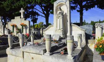Pompes-funebres-caromb