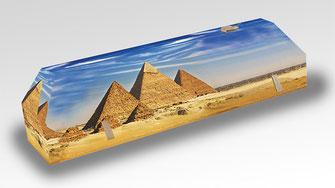 cercueil-en-carton-ab-cremation-brigitte-sabatier-pyramides