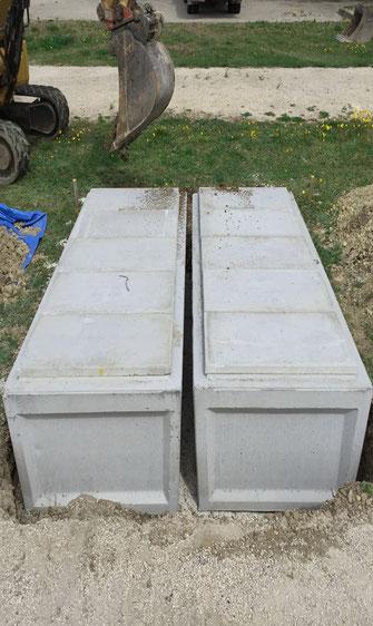 caveau-monument-funeraire