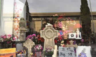 sepulture-pierre-gravure-personnalisee-plaque-funeraire