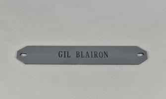 inter-plaque-funeraire-gravure-personnalisee-photo-couleur-noir-et-blanc
