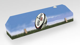 cercueil-en-carton-ab-cremation-brigitte-sabatier-rugby