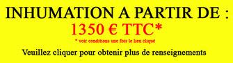 pompes-funebres-rey-maussan-marechal-cavaillon-service-funeraire-orange-avignon-carpentras