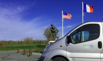 transport-corps-vaucluse-deces-journal-matin