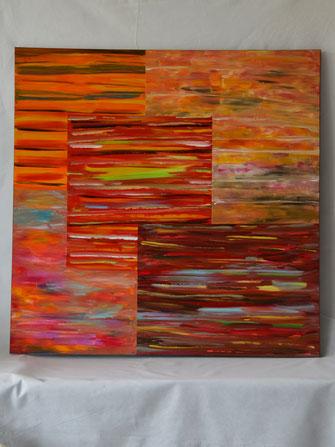 decoration-interieur-art-peinture-artisan-peintre