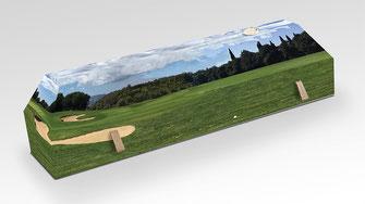 cercueil-en-carton-ab-cremation-brigitte-sabatier-golf-bunker