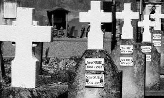 pompes-funebres-agence-gardoise-avignon-84