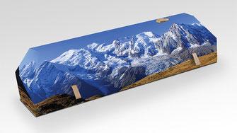 cercueil-en-carton-ab-cremation-brigitte-sabatier-mont-blanc-aiguilles-du-midi