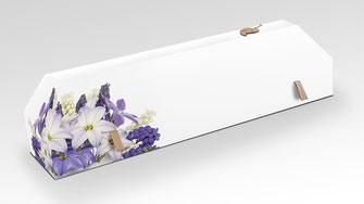 cercueil-en-carton-ab-cremation-brigitte-sabatier-jasmin-blanc-et-violet