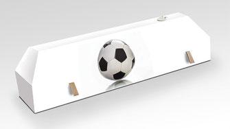 cercueil-en-carton-ab-cremation-brigitte-sabatier-football