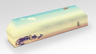cercueil-en-carton-ab-cremation-brigitte-sabatier-bord-de-plage
