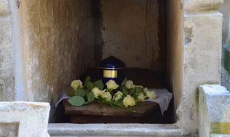 crematorium-avignon