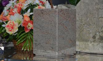 service-funeraire-municipal-isle-sur-la-sorgue-chambre-funeraire