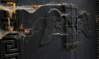 sablier-aile-art-funeraire