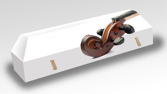 cercueil-en-carton-ab-cremation-brigitte-sabatier-violon