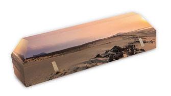 cercueil-en-carton-ab-cremation-brigitte-sabatier-desert