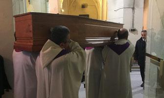 enterrement-pretre-moine-commune-piolenc-cimetiere-devis-gratuit