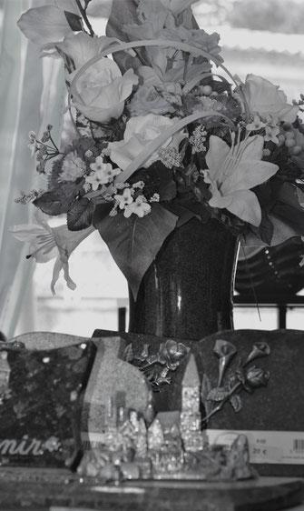 obseques-chauvet-violes-jonquieres-regie-funeraire