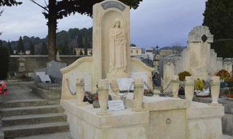 pompes-funebres-bedoin