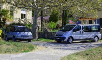 service-funeraire-funerair-vacqueyras-frederic-84