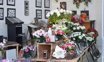 enterrement-ville-orange-cremation-inhumation-vaucluse-ville
