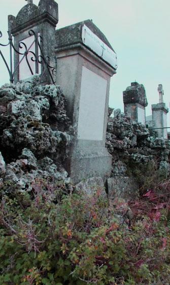 caveau-familial-pompes-funbres-cimetiere