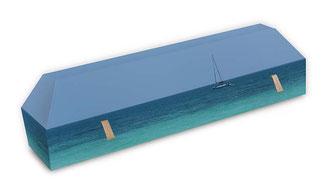cercueil-en-carton-ab-cremation-brigitte-sabatier-voilier