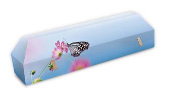 cercueil-en-carton-ab-cremation-brigitte-sabatier-papillon-butinage