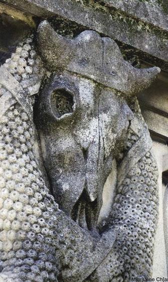 pompes-funebres-vauclusienne-beaume-de-venise-84