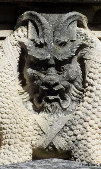pompes-funebres-gontard-carpentras-84
