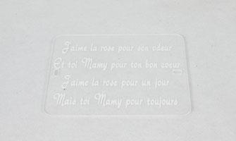 inter-poeme-plaque-funeraire-pompes-funebres-roblot