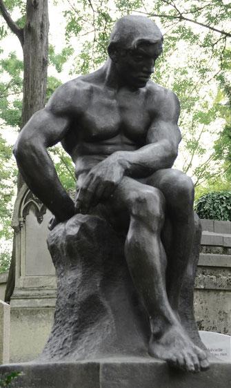 statue-bronze-fury-distribution-grossiste-funeraire