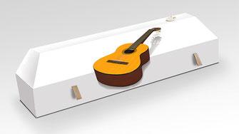 cercueil-en-carton-ab-cremation-brigitte-sabatier-guitare-classique