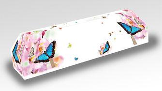 cercueil-en-carton-ab-cremation-brigitte-sabatier-artiste-papillon