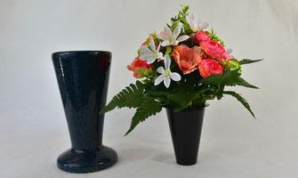 vases-funeraires-fleurs-artificielles-naturelles