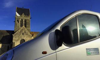 transport-vehicule-funeraire-corbillard