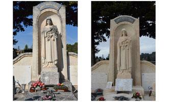 pompes-funebres-pernes-les-fontaines
