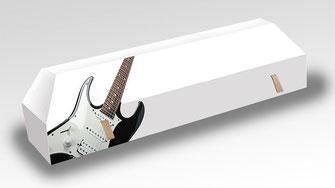 cercueil-en-carton-ab-cremation-brigitte-sabatier-guitare