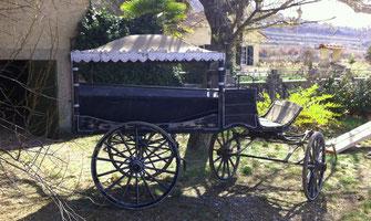Hippomobile-ancien-enterrement