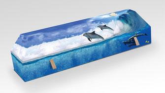 cercueil-en-carton-ab-cremation-brigitte-sabatier-dauphins