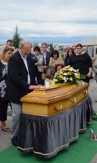 defunt-inhumation-pompes-funebres