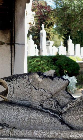 pompes-funebres-courthezonnaises