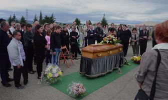 ceremonie-inhumation-vaucluse